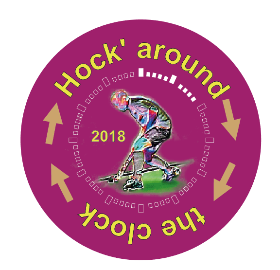 logo-hock-around-the-clock-2018.png